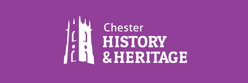 Chester History and Heritage
