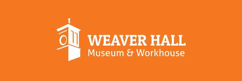 Weaver Hall Museum & Workhouse
