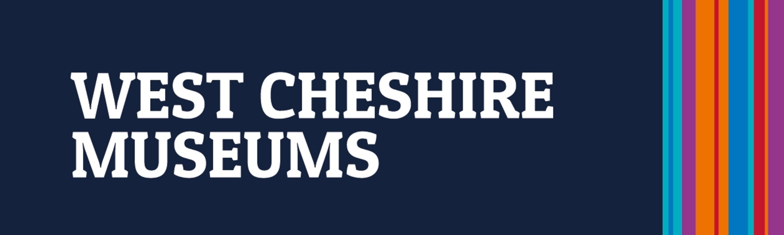 West Cheshire Musueums